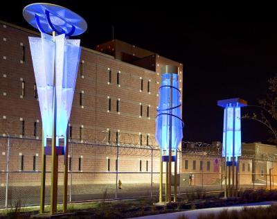 Go to the Havana Lanterns page